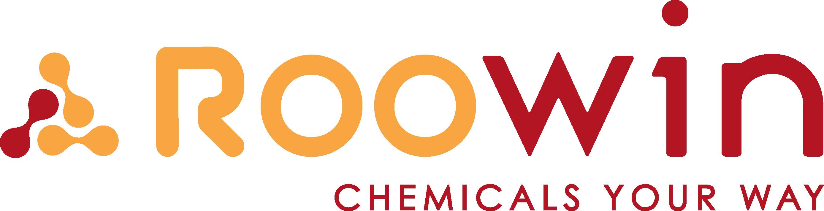 Roowin Retina Logo